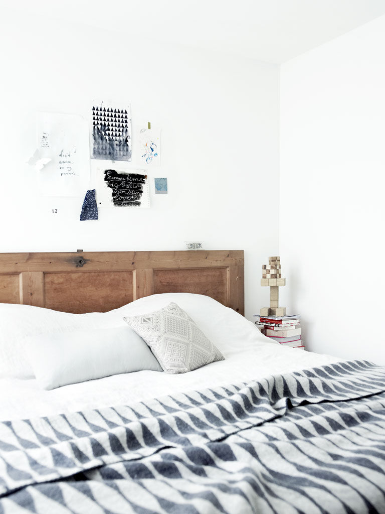 bed-hoofdeinde