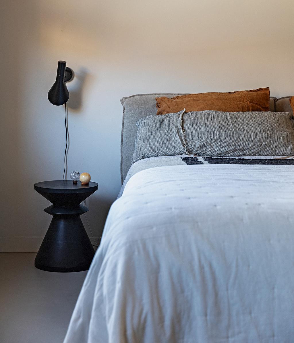 Basic slaapkamer | vtwonen 13-2020