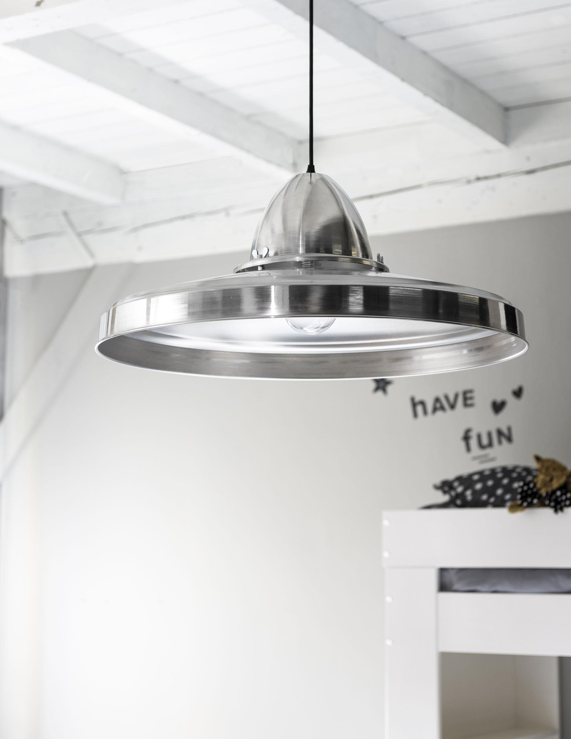 stoer-lamp-karwei