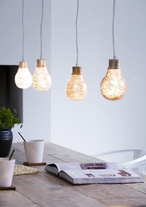 peerlampen