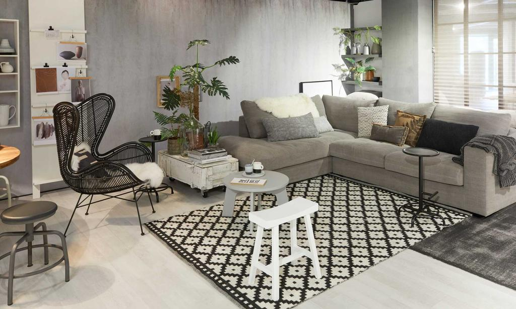 basic interieur meubelen verberckmoes