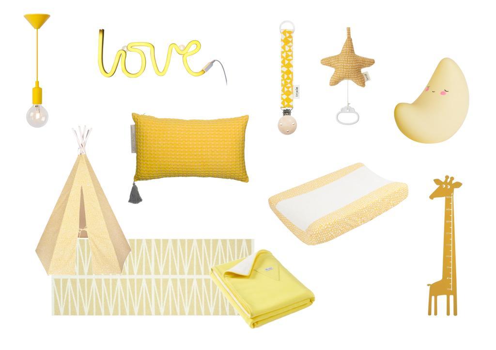 shopping-kinderkamer-geel