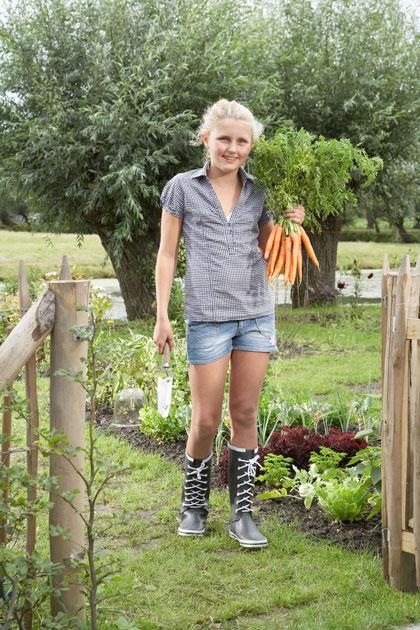 biologisch-tuinieren