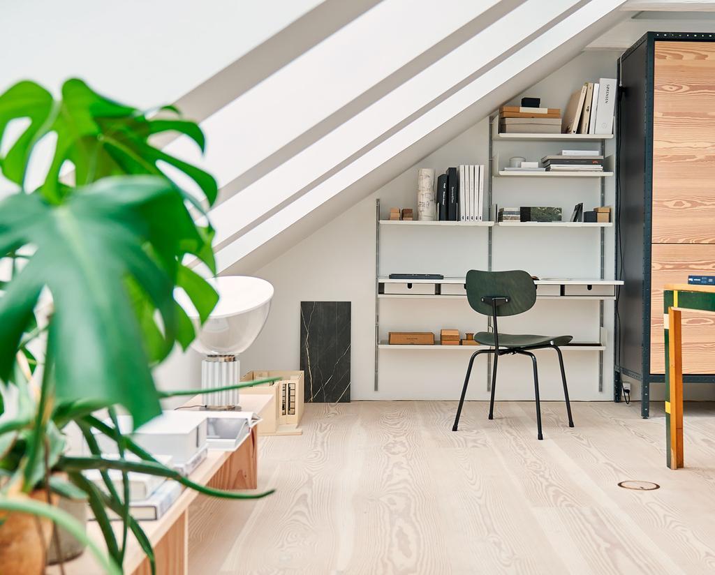 vtwonen-velux-dakramen-werkruimte-thuis