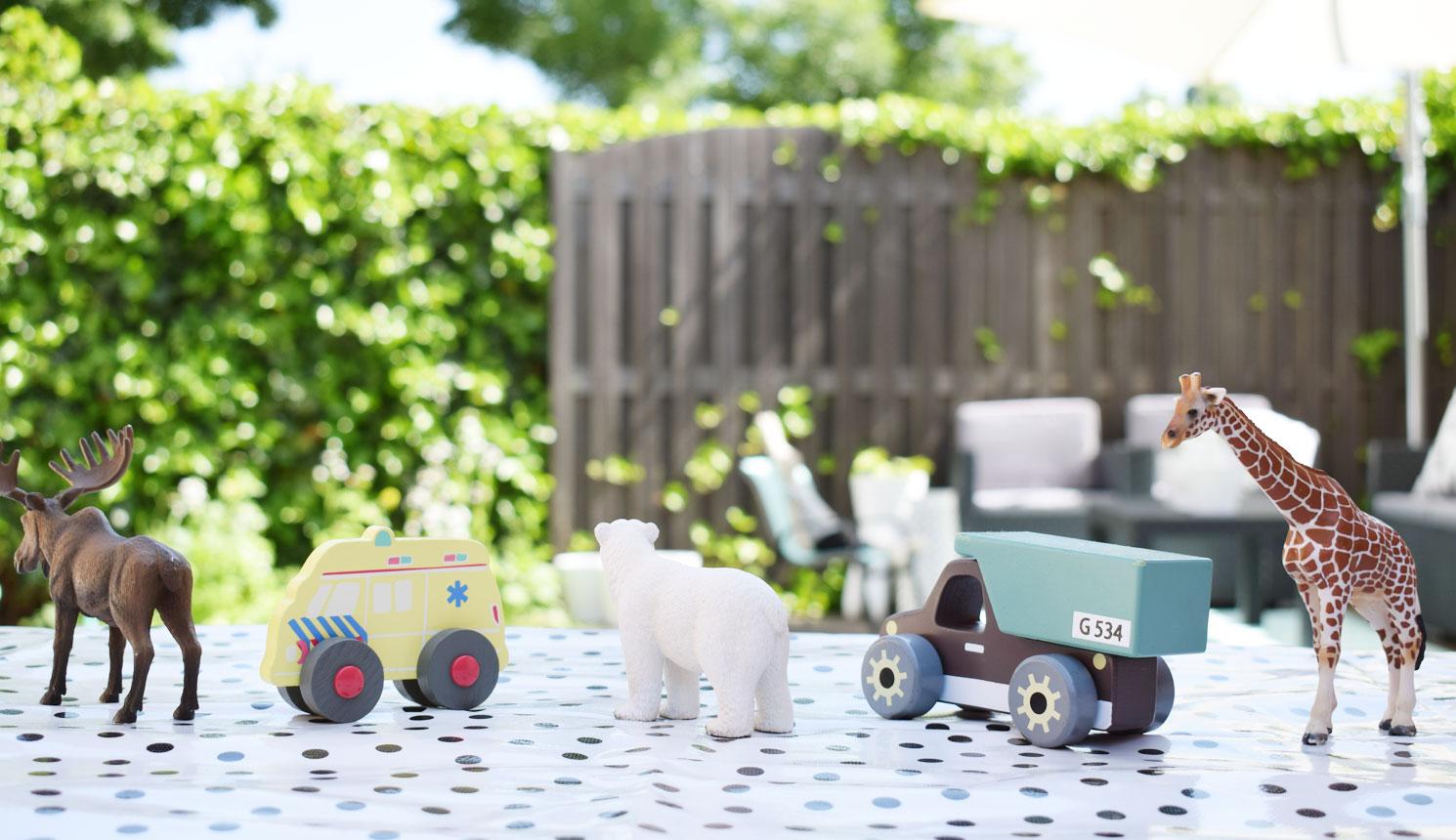 mamalifestyle tuin buiten spelen speelgoed