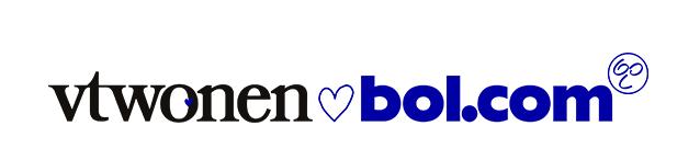 partnerlogo vtwonen bol.com
