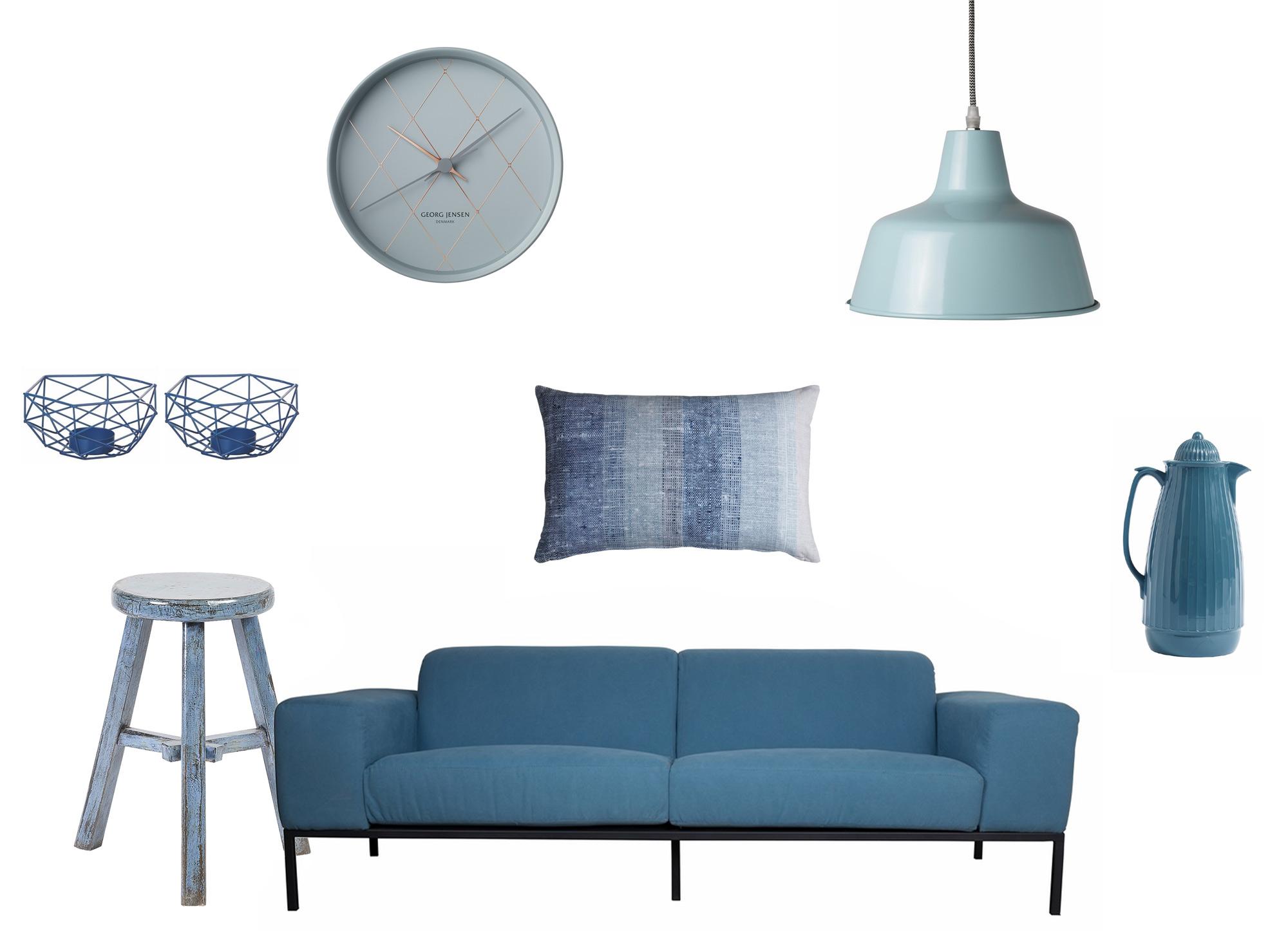 shopping-blauw