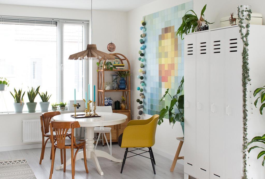 Binnenkijken in een nieuwbouwwoning in Enschede - vtwonen-bk-special-24