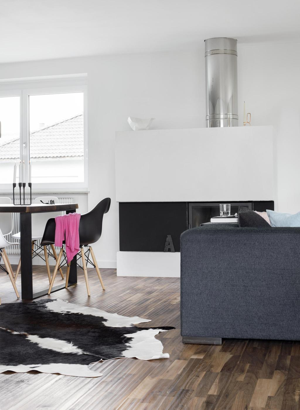 woonkamer wit