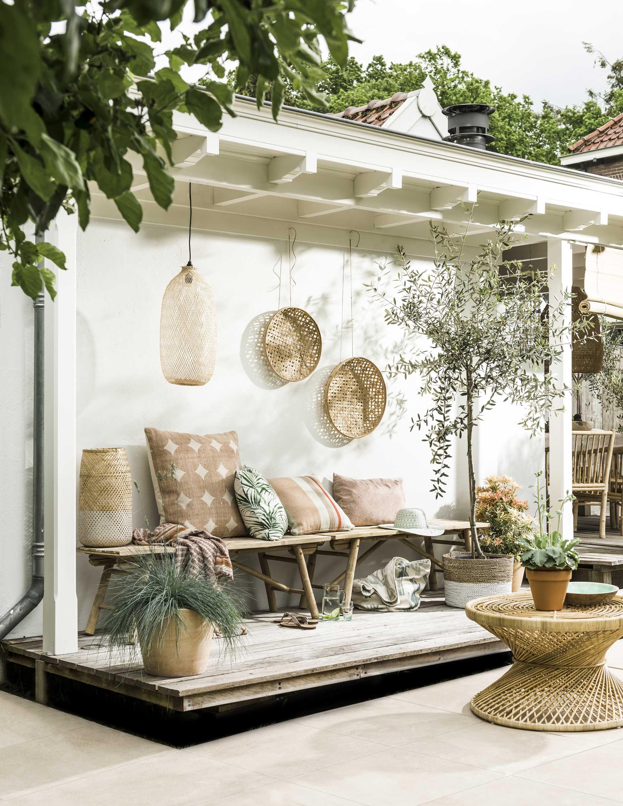 tuin-zomer-pastel