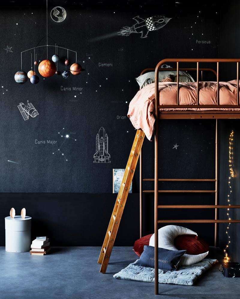 vtwonen-collectie-behang-space