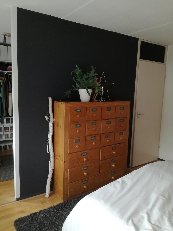slaapkamer-binnenkijken