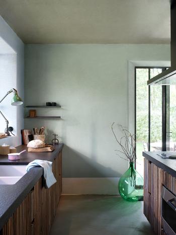 Flexa Industrial Grey.Flexa Creations Mooie Kleuren Voor In Huis Vtwonen