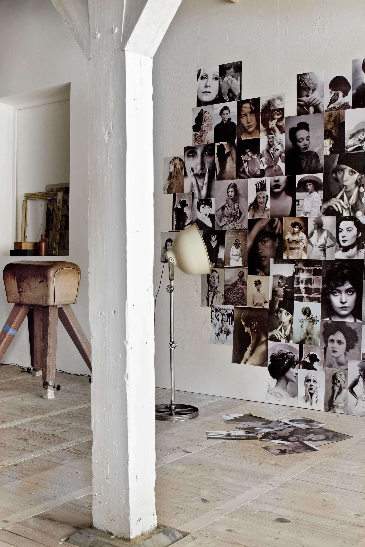 foto-pinterest-muur