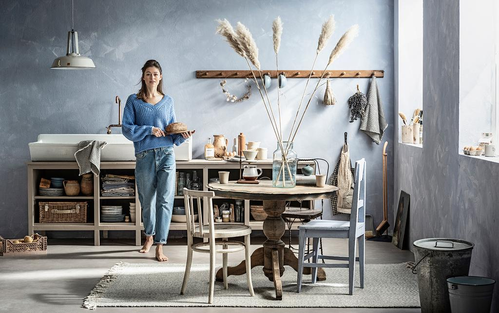 Styling home couture vtwonen 2019 editie 3