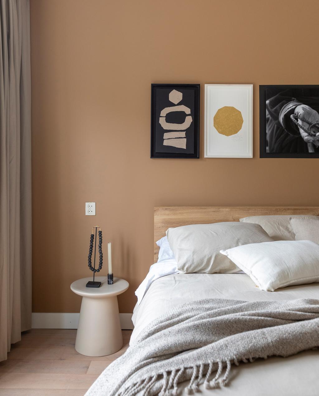 vtwonen weer verliefd op je huis | aflevering 10 seizoen 13 | Stylist Liza in Utrecht | een hooikoorts proof huis