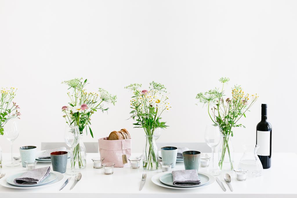 doorthee bloemenpracht tafel