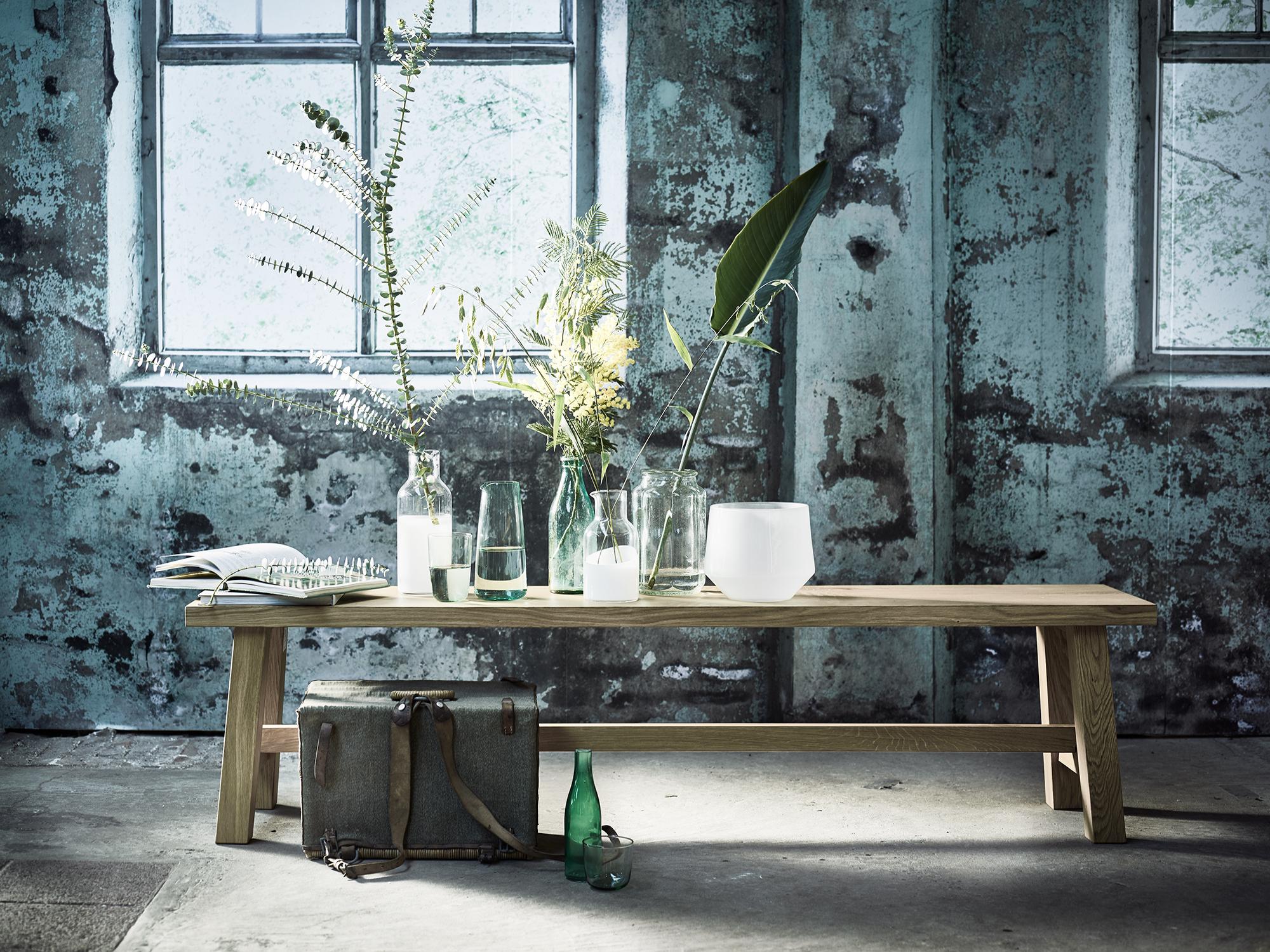 Duurzame tips IKEA