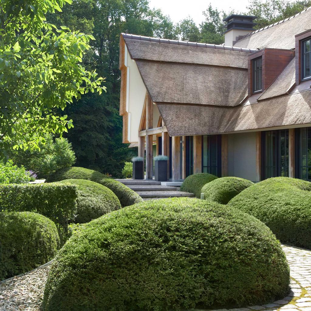 vt wonen&design beurs 2017 tophoveniers villatuin