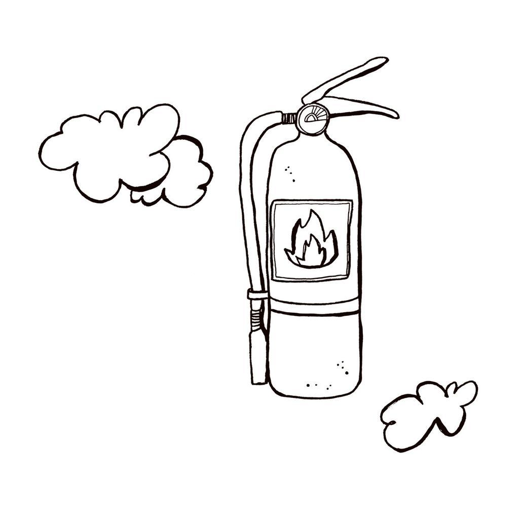 vtwonen-dossier-brandveilig-veiligheid-brand-brandblusser-rookmelder-brandalarm