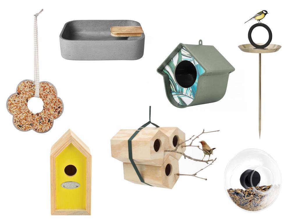 7x voor hippe vogels - Blogger Kristel - vtwonen