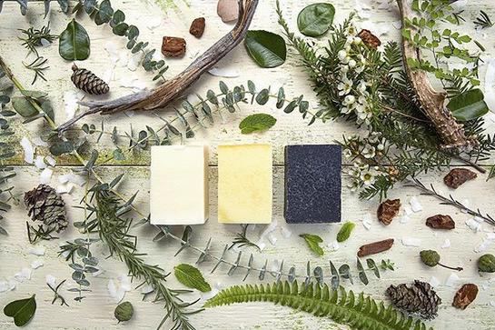duurzame-huidverzorging-woodlot-soap