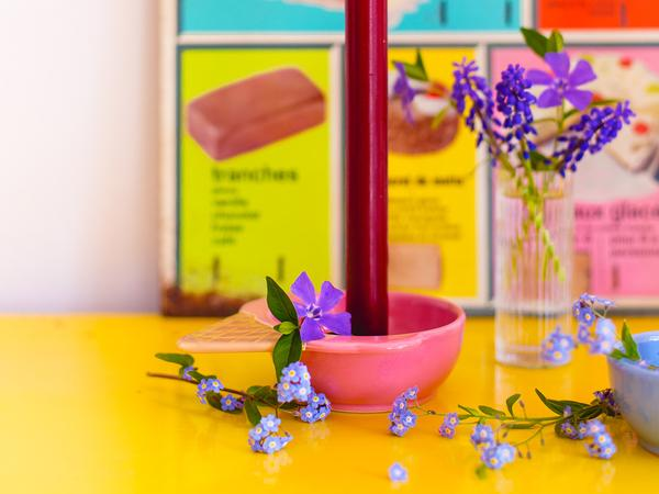 Gackt dating iconiq
