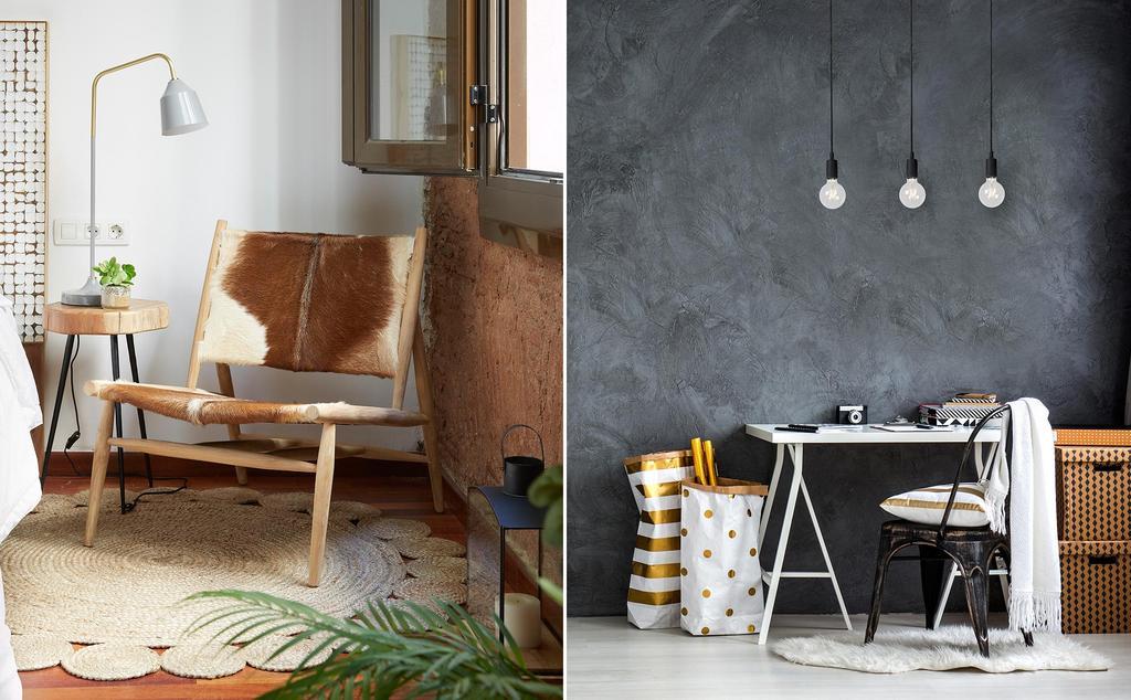 Lookbook verlichting voor het najaar - Eenvoudige en tijdloze lampen - Kave Home - Lucide - vtwonen