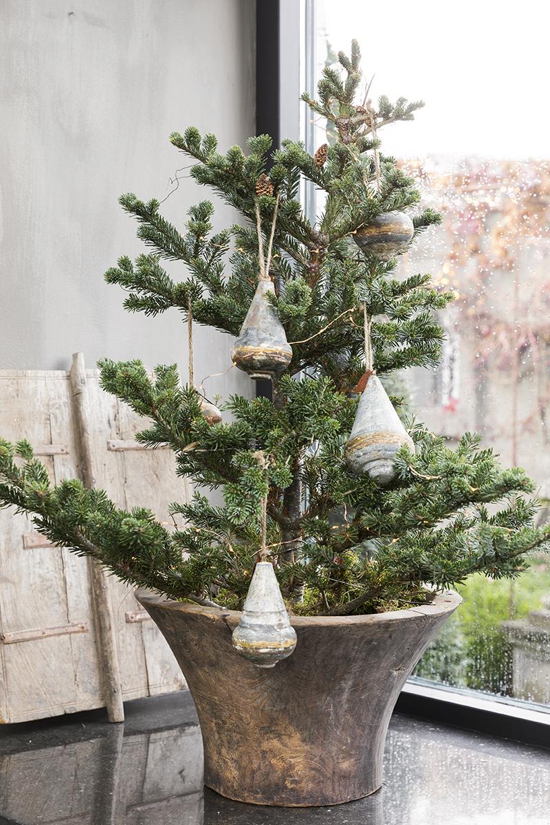 kerst binnen en buiten Mesenhof 04 tuinkamer 3