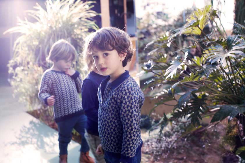duurzame-kinderkleding-nederland-kidscase-jongens-navy