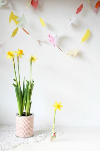 01 voorjaarsslinger