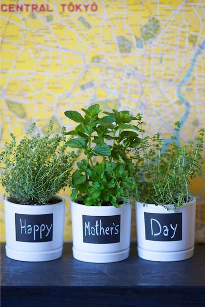 moederdag-cadeau-knutselen