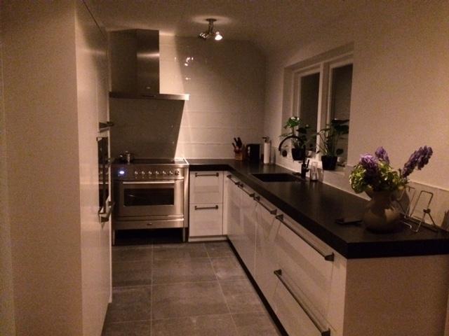 na-erg-blij-met-mijn-nieuwe-vt-wonen-keuken-robuust-en-stijlvol