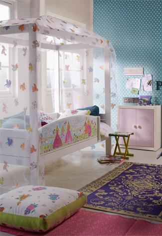 Prinsessenkamer Lifetime