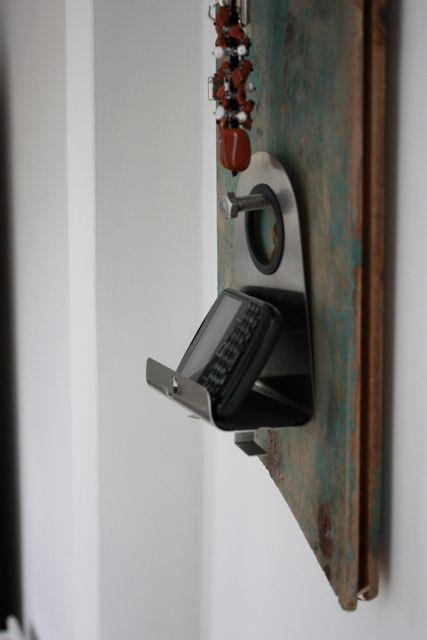 sleutelrek