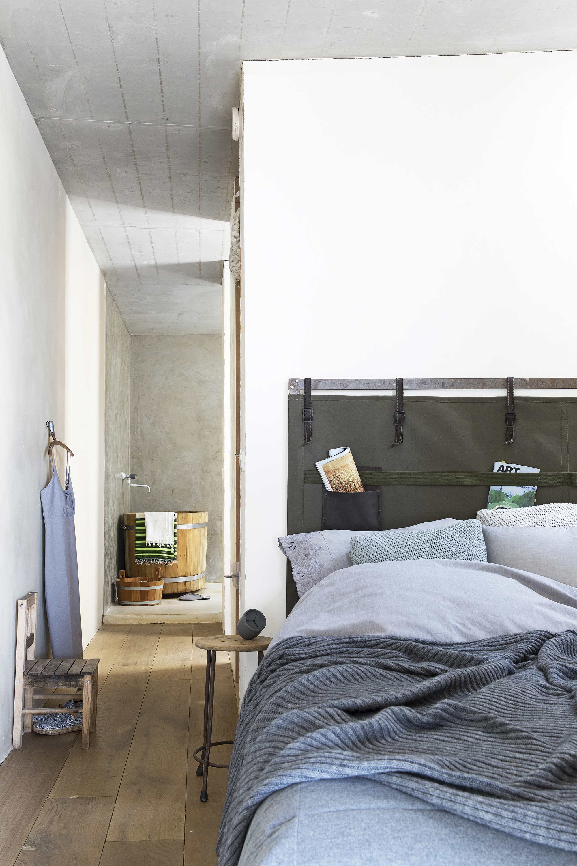 slaapkamer-met-bad
