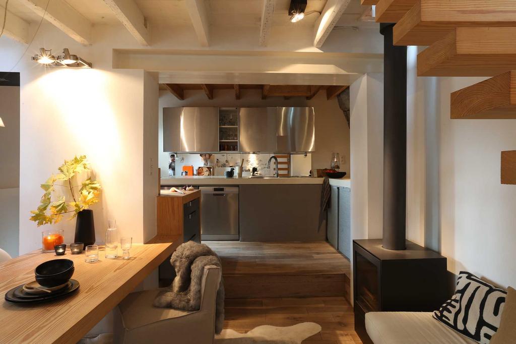 Keuken kachel