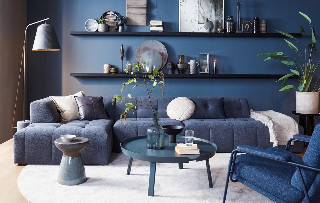4 x novos estilos de vida para o outono - Eijerkamp