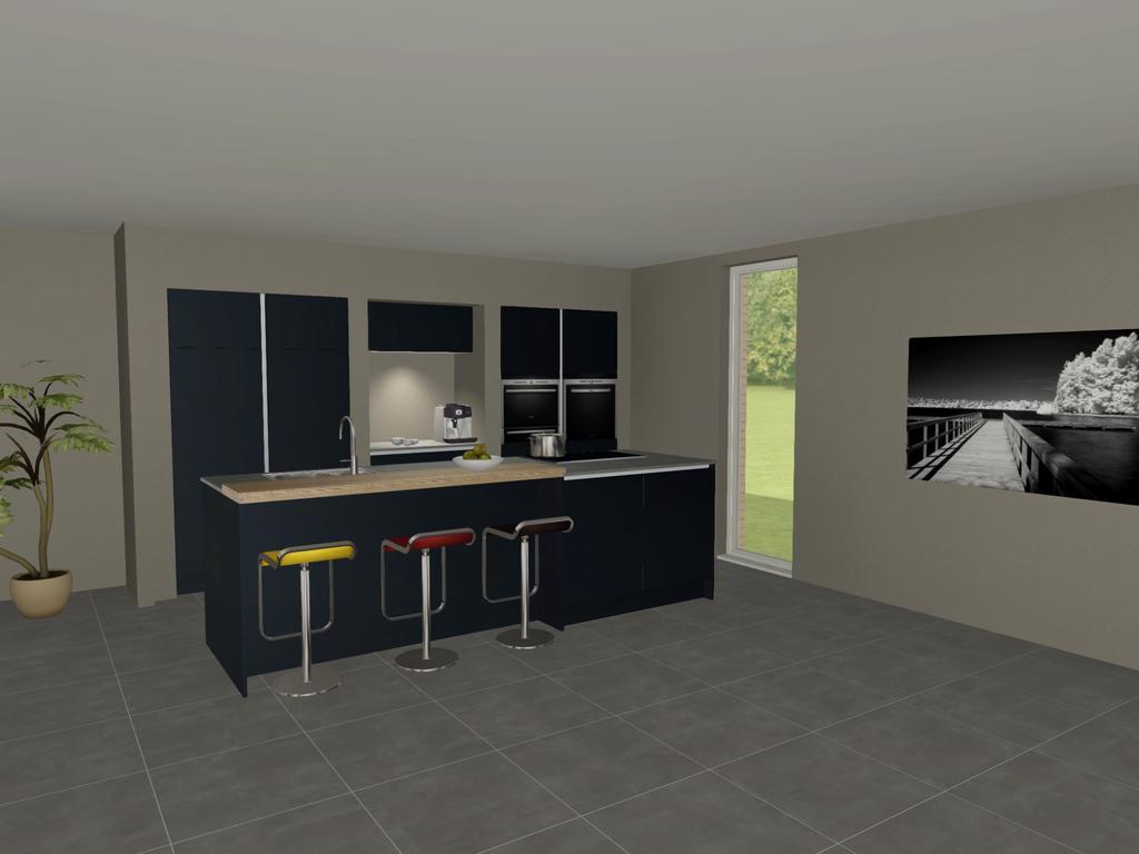 dit-is-de-keuken-voor-ons-nieuwe-appartement-dat-nu-gebouwd-wordt-vermoedelijk-klaar-oktober-2019-de-set-keuken-textiel-zal-hier-heel-goed-bij-passen