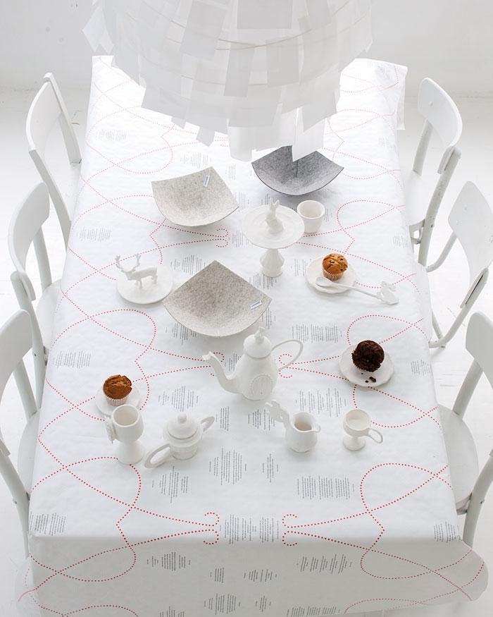 Papier-op-tafel1