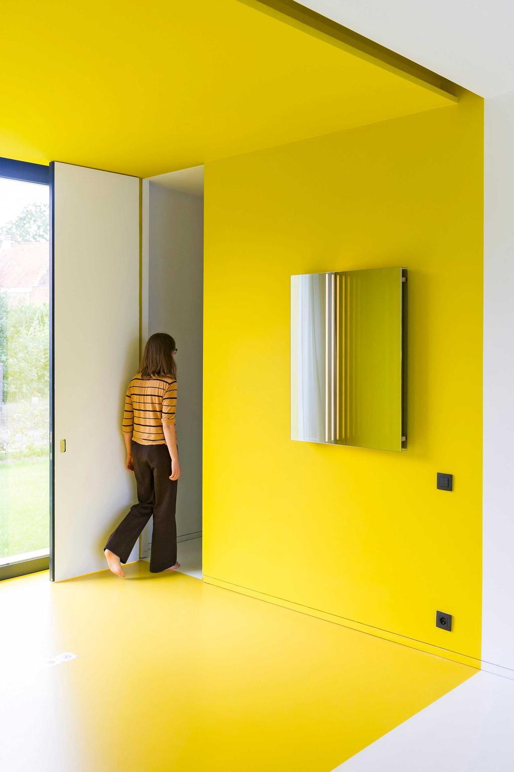 geel design