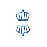 hollandsblauw-tek2
