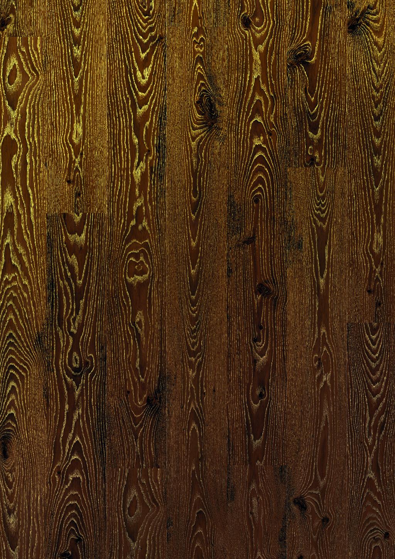 Quick Step Eligna Golden Oak Ceruse Metallic EL3466 1