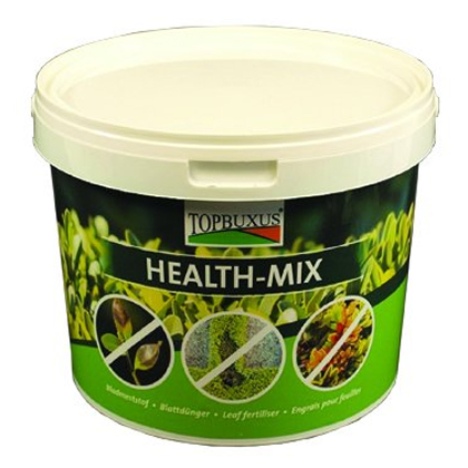 topbuxus-health-mix