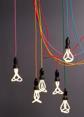 lamp ></p> <p><img class=