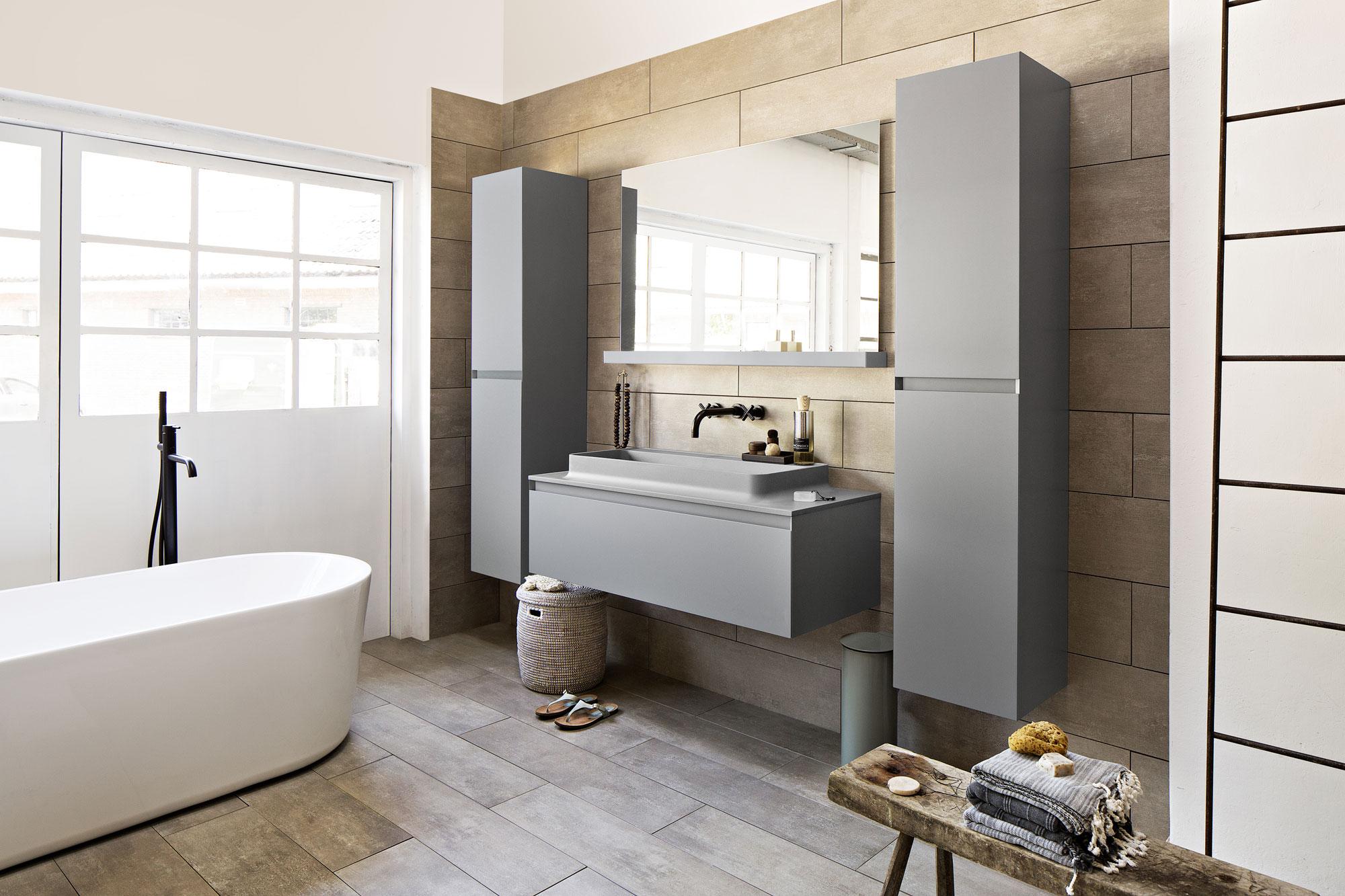 badkamer-grijs