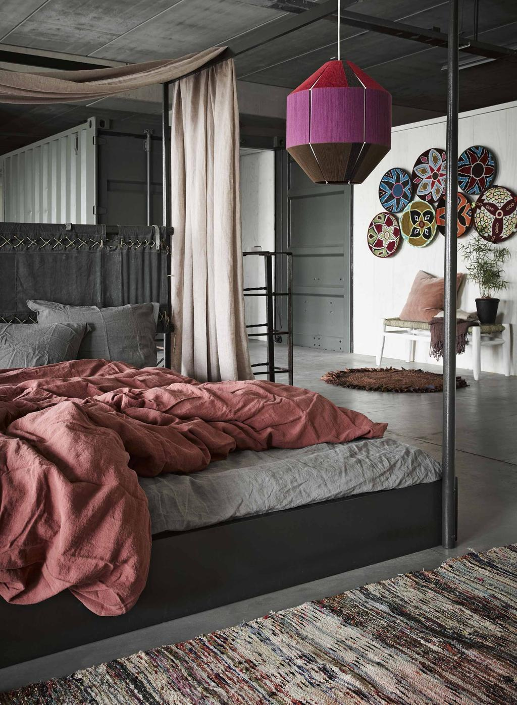 chambre-nude-gris