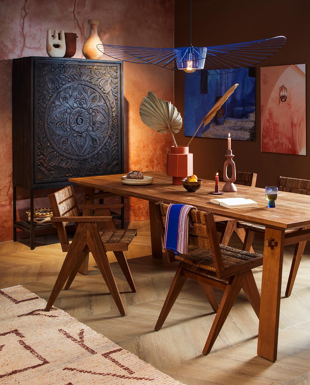 4x novos estilos de vida para o outono - Eijerkamp