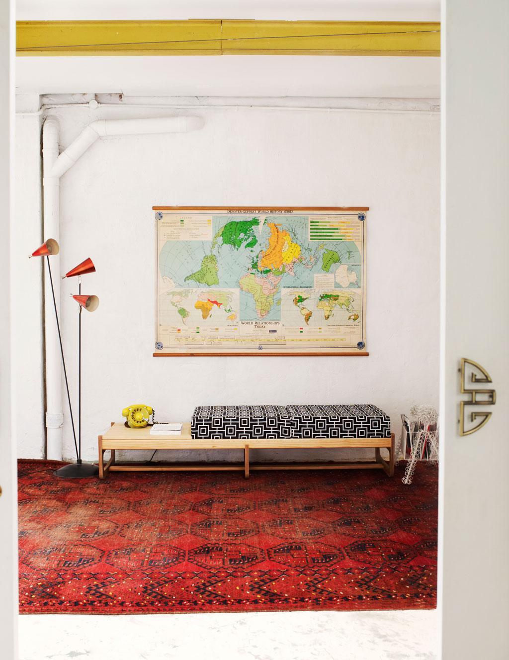 daybed sydney gerenoveerd pakhuis_08