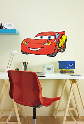 cars stickers